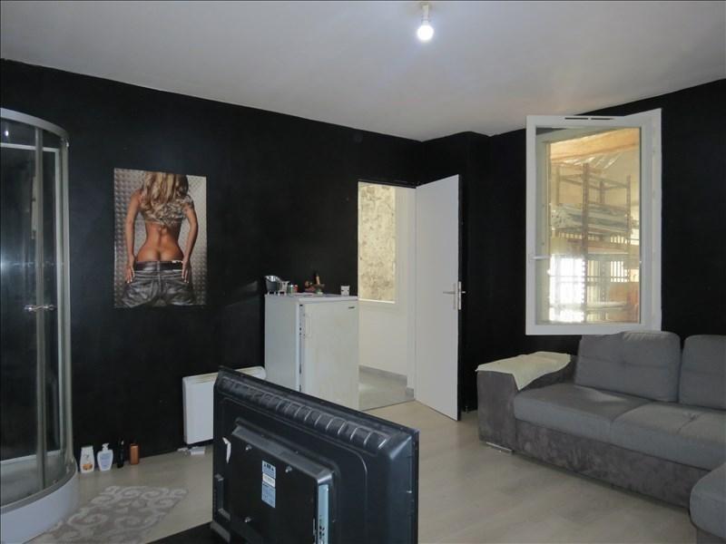 Vente maison / villa Le plessis bouchard 382000€ - Photo 4
