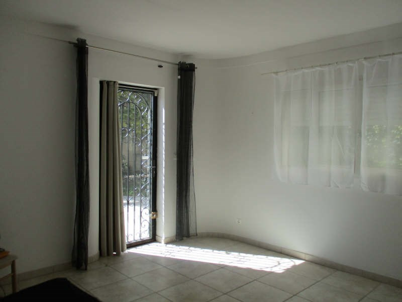 Location appartement Nimes 520€ CC - Photo 7