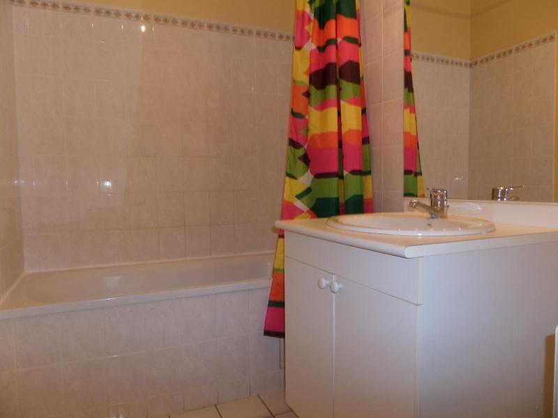 Location appartement Dijon 695€ CC - Photo 5