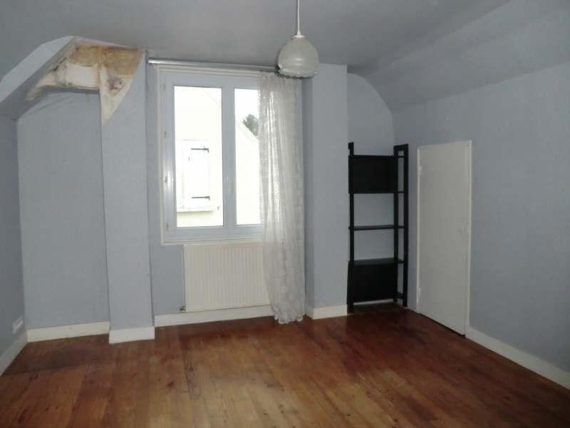 Sale house / villa Avilly saint leonard 249900€ - Picture 8