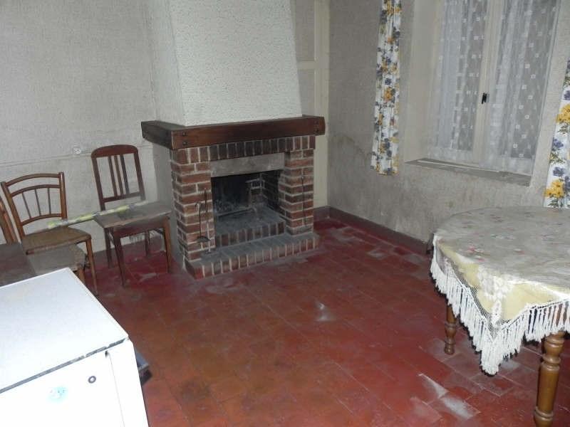 Vente maison / villa Rebourseaux 77000€ - Photo 6