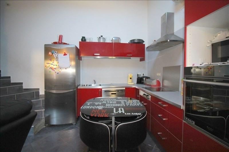 Produit d'investissement maison / villa Caumont sur durance 213000€ - Photo 7