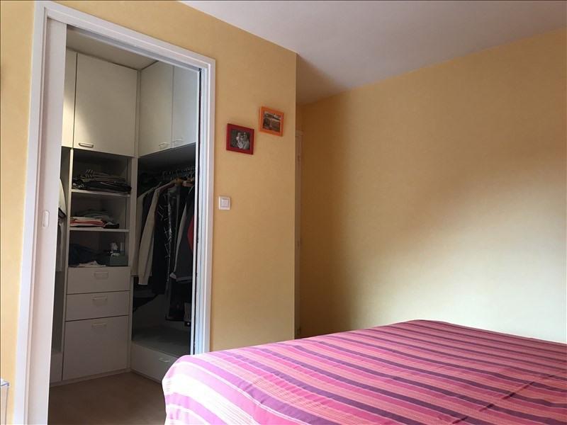 Sale house / villa Roanne 168000€ - Picture 4