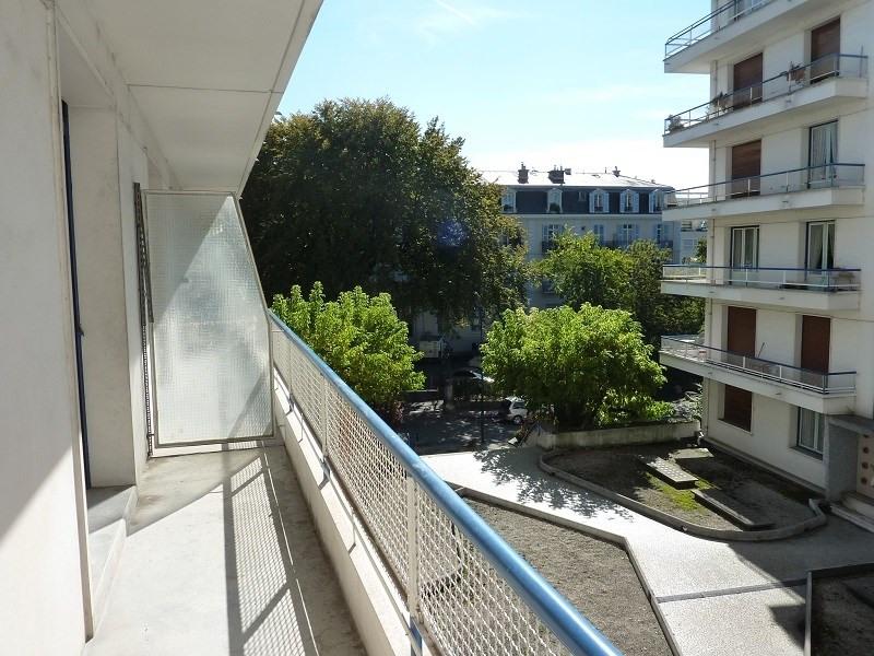 Location appartement Aix les bains 890€ CC - Photo 7
