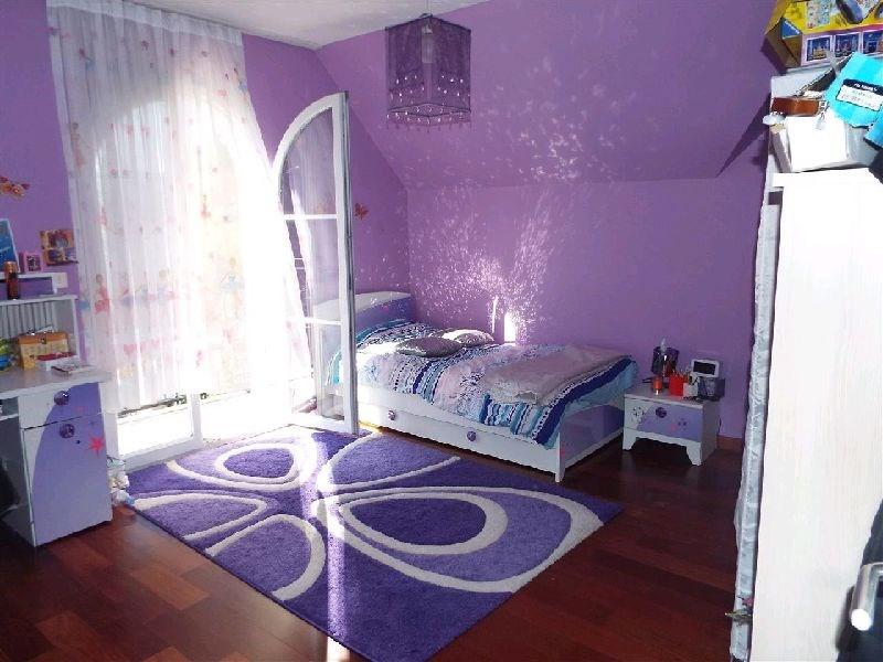 Vente maison / villa Villemoisson sur orge 680000€ - Photo 6