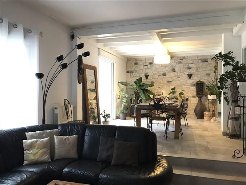 Deluxe sale house / villa Morlaas 420000€ - Picture 6