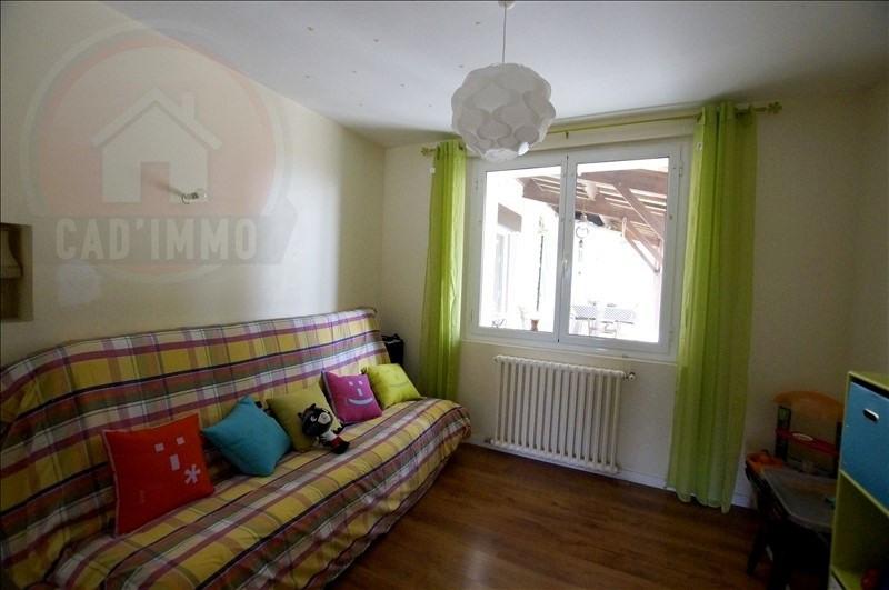 Vente maison / villa Singleyrac 255000€ - Photo 9