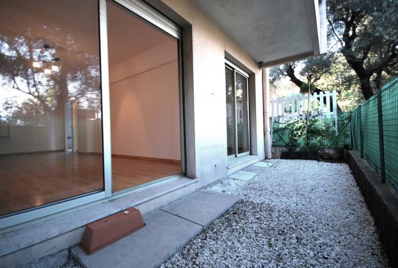 Vendita appartamento Antibes 199000€ - Fotografia 1