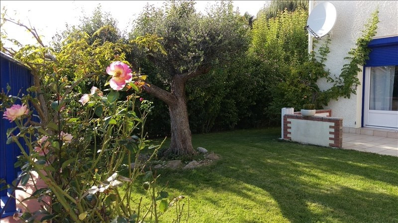 Vente maison / villa Montauban 334 000€ - Photo 2