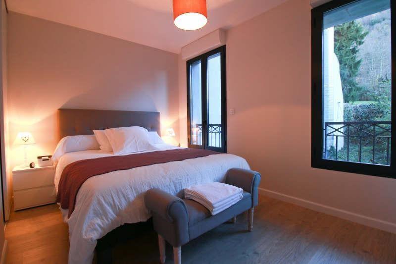 Vente appartement Bagneres de luchon 347000€ - Photo 3