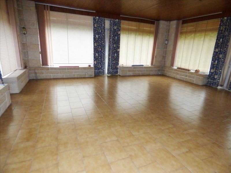 Vente maison / villa Beauce 288000€ - Photo 4