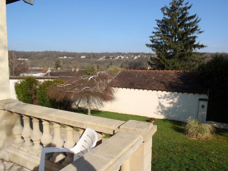 Sale house / villa Thomery 364000€ - Picture 2