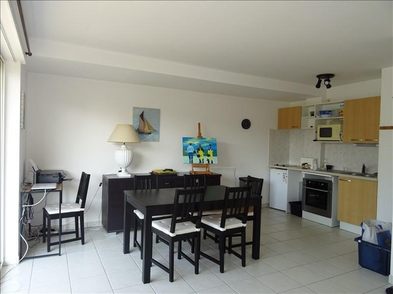 Vente appartement La baule 129000€ - Photo 5