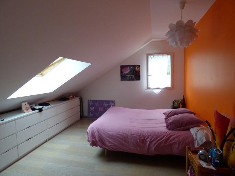 Rental apartment La motte servolex 785€ CC - Picture 4