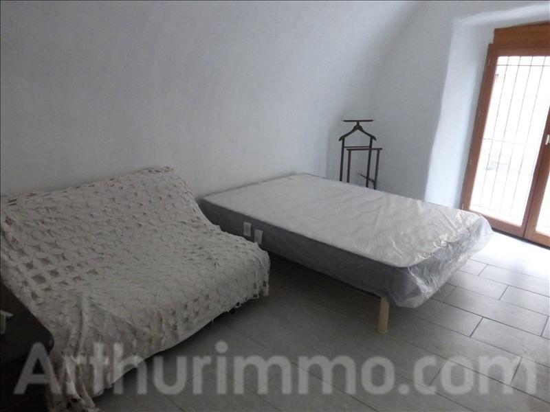 Sale house / villa St jean de la blaquiere 151000€ - Picture 5