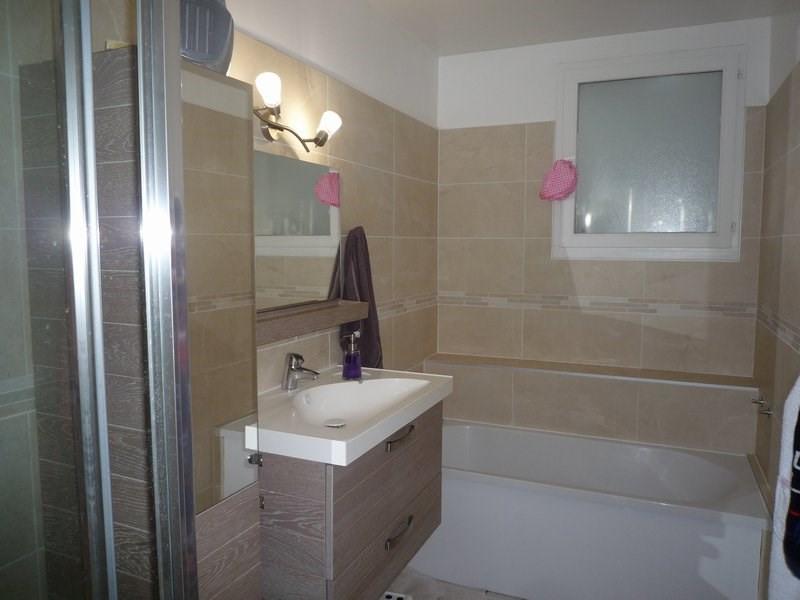 Sale house / villa Orange 289000€ - Picture 7