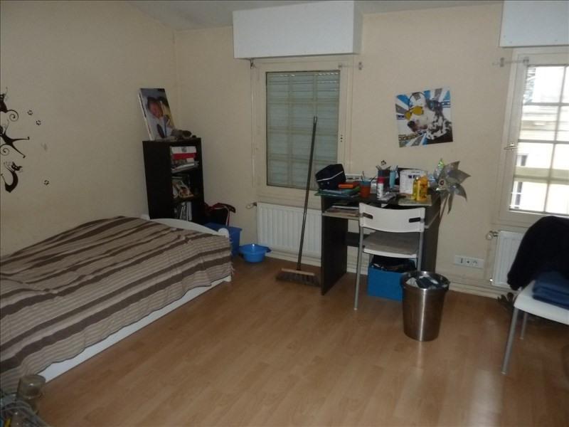 Sale house / villa Bordeaux 346500€ - Picture 3