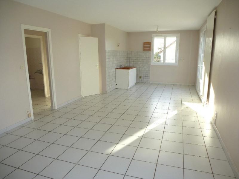 Location appartement Aubenas 649€ CC - Photo 3
