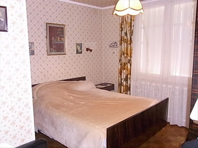 Vente maison / villa Royan 311750€ - Photo 5