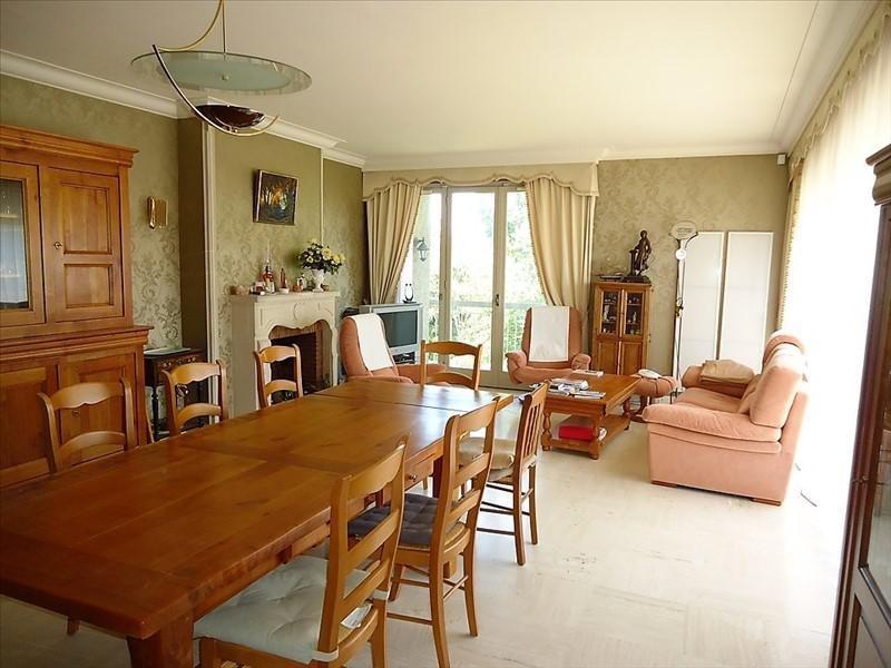 Vente maison / villa Albi 310000€ - Photo 5