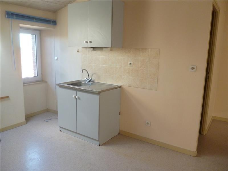 Location appartement Cugand 300€ CC - Photo 4