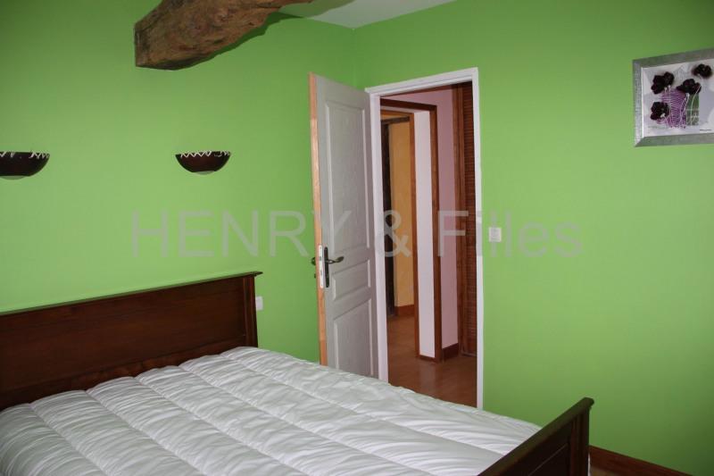 Sale house / villa Samatan 285000€ - Picture 16