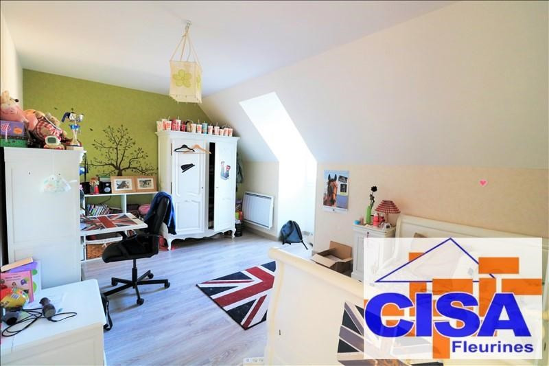 Vente maison / villa Senlis 410 000€ - Photo 8