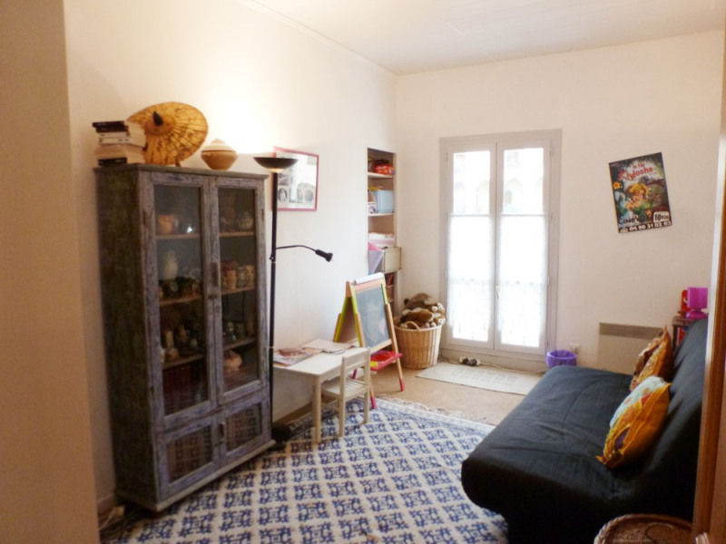 Vente appartement Avignon 199 000€ - Photo 5