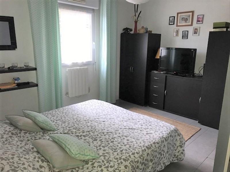 Sale house / villa Thumeries 327600€ - Picture 7