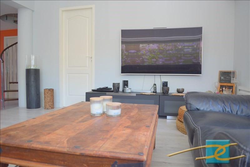 Vente de prestige maison / villa Merignac 630000€ - Photo 5
