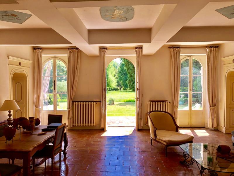 Sale house / villa Lévignac 1245000€ - Picture 4