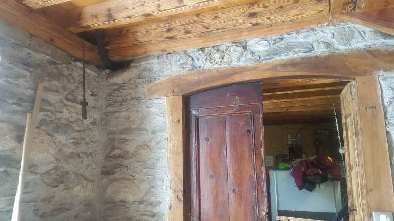 Verkoop  huis Bagneres de luchon 366450€ - Foto 6