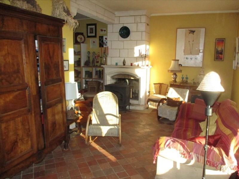 Vente maison / villa Pierrefonds 432000€ - Photo 3