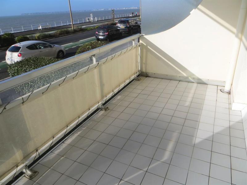 Sale apartment La baule 318000€ - Picture 1