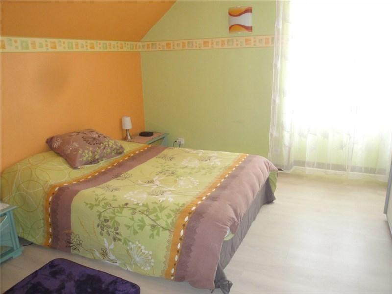 Revenda casa Audincourt 108000€ - Fotografia 7