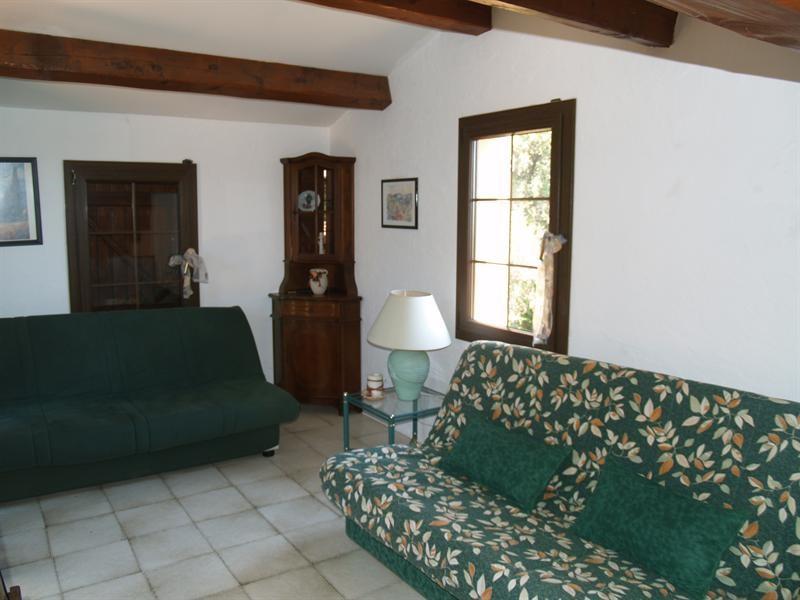 Sale house / villa Les issambres 988000€ - Picture 9