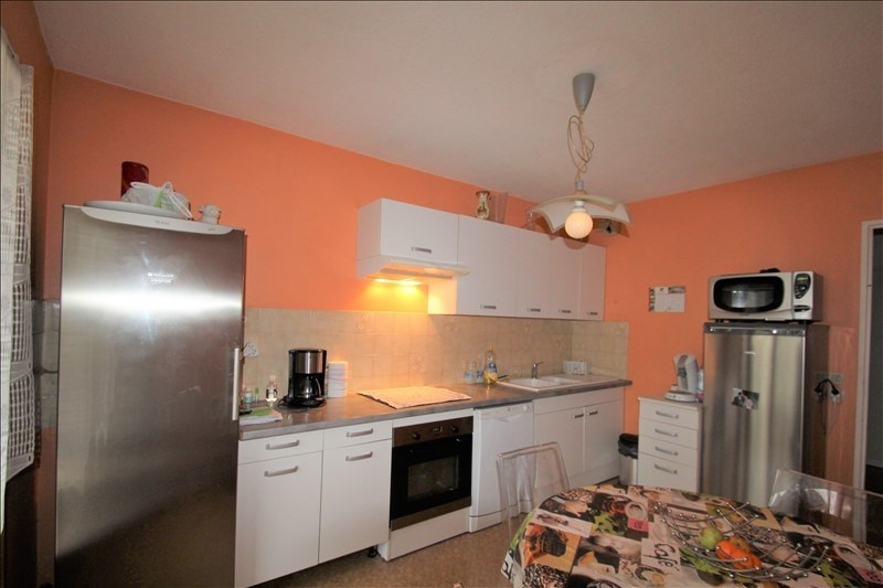 Продажa квартирa La motte servolex 199000€ - Фото 2