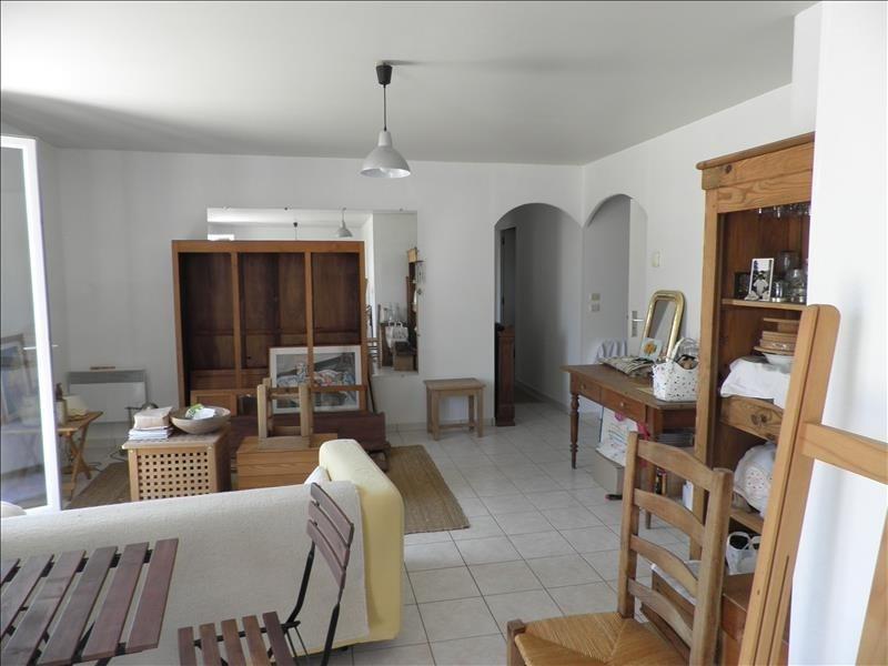 Vente maison / villa Corsept 190000€ - Photo 5