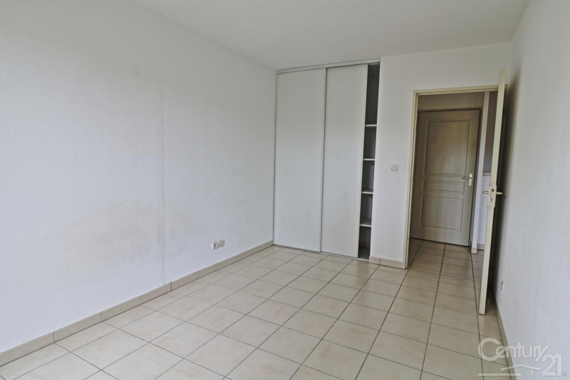 Investment property apartment Tournefeuille 113300€ - Picture 4