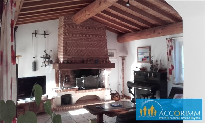 Vente maison / villa Marennes 515 000€ - Photo 7