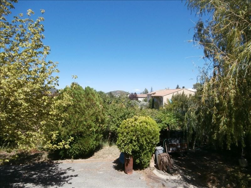 Sale house / villa Manosque 393 000€ - Picture 2