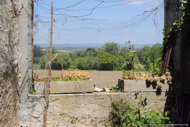 Vente maison / villa Alzonne 77000€ - Photo 15
