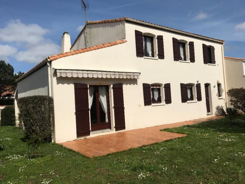 Vente maison / villa Lagord 325500€ - Photo 2