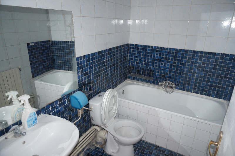 Vente appartement Vienne 89000€ - Photo 9