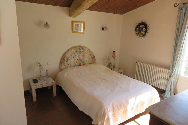 Sale house / villa Vallespir 548000€ - Picture 6