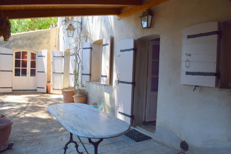 Vente maison / villa Callian 410000€ - Photo 2