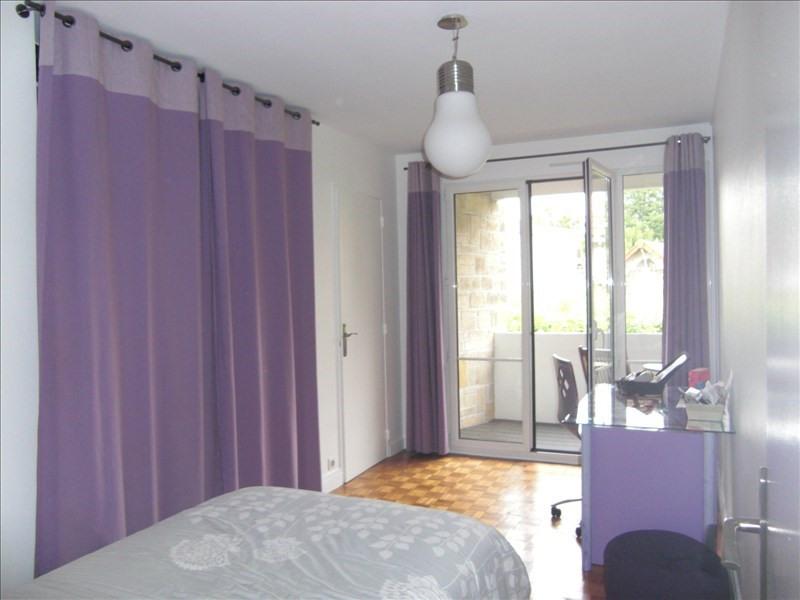 Vente appartement Le perreux sur marne 410000€ - Photo 5