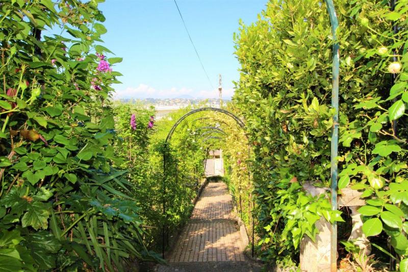 Vente de prestige maison / villa Cagnes sur mer 1155000€ - Photo 3