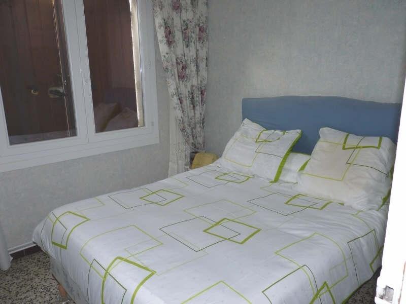 Life annuity house / villa Marseille 9ème 175000€ - Picture 5