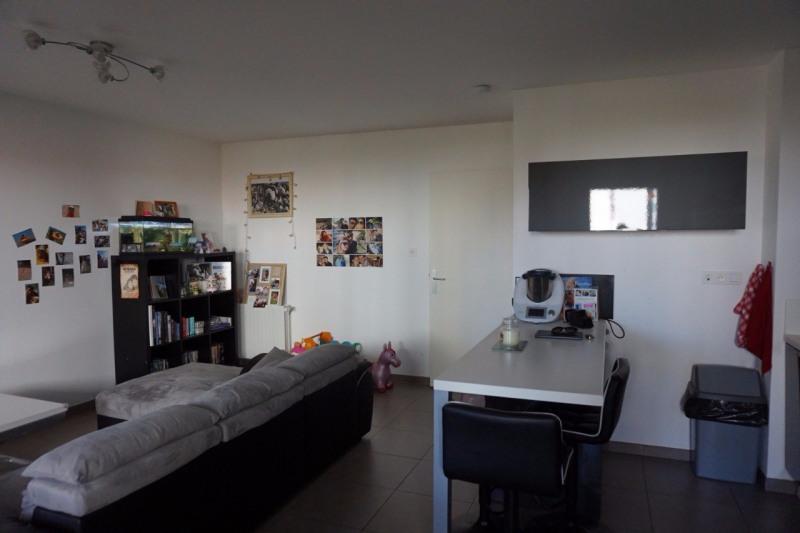 Vente appartement Ajaccio 199000€ - Photo 3